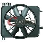 Cavalier,Pontiac Sunfire fan (CANDO CF10002)