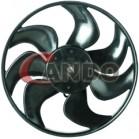 Buick Regal fan (CANDO CF10003)