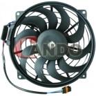 Buick Sail fan (CANDO CF10006)