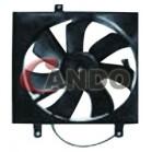 LOVA fan (CANDO CF10016)