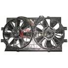 DW MAGNUS 2000 fan (CF10022)
