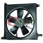 DW CLELO fan (CF10023)