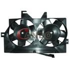 TRANSIT  fan (CF09009)