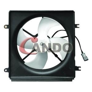 HONDA CR-V fan (CF06001)