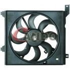 KIA Cerato fan (CF08009)
