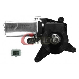 Actros &MP2/MP3 window-regulator motor (000 820 4908)