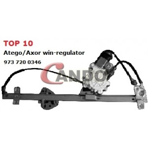 Atego,Axor window regulator(973 720 0346)