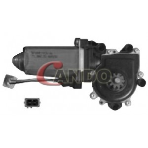Actros,Unimog window regulator motor(005 820 9042)