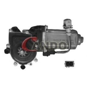Actros,Unimog window regulator motor(005 820 9142)