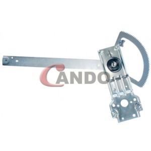 MAN window-regulator M2000,F2000(81.62640.6056)