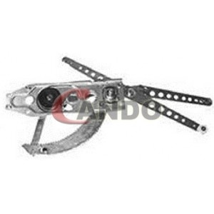 SCANIA window regulator 113/112(0336979 &0336980)