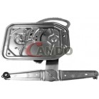 SCANIA window-regulator 4series(1366847 &1366848)