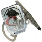 SCANIA window-regulator 4series(1366849 &1366850)
