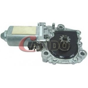 win-regulator motor VOLVO 3176549, SCANIA 1366761